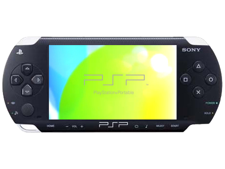 1.50 PSP RECOVERY TÉLÉCHARGER